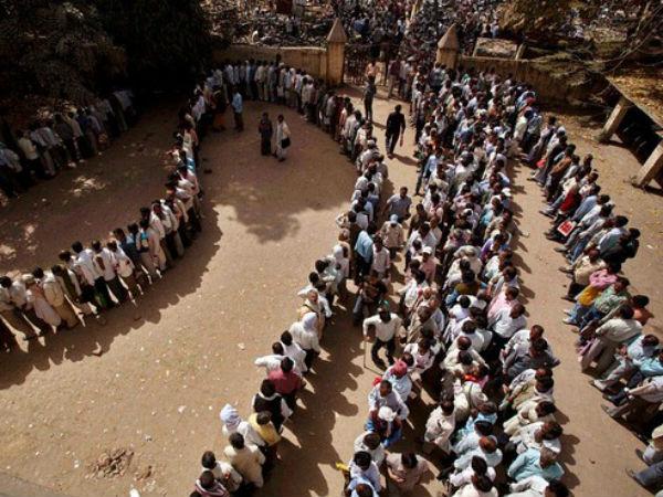 இந்தியாவில் 7 லட்சம் வேலைவாய்ப்புகளை உருவாக்க வெளிநாட்டு நிறுவனங்கள் ரெடி..!