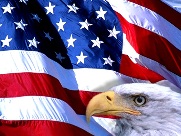 அமெரிக்காவில் 1லட்ச வேலைவாய்ப்புகளை உருவாக்கிய இந்திய நிறுவனங்கள்..!
