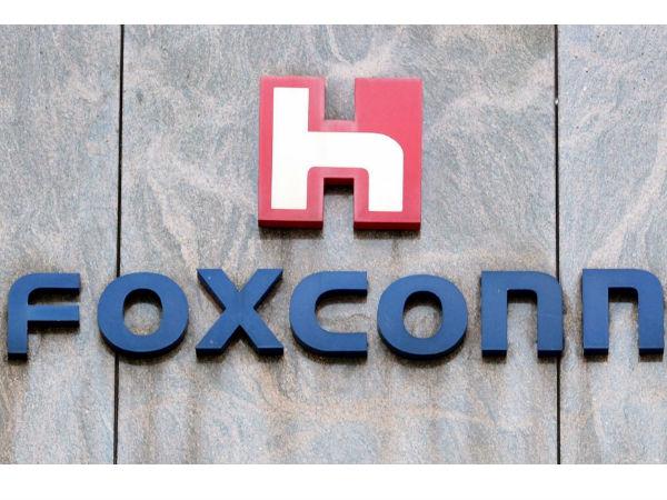 அப்படி போடு! தமிழ்நாட்டில் பணத்தைக் கொட்டும் Foxconn! ஆயிரக் கணக்கில் வேலை வாய்ப்புகள்!