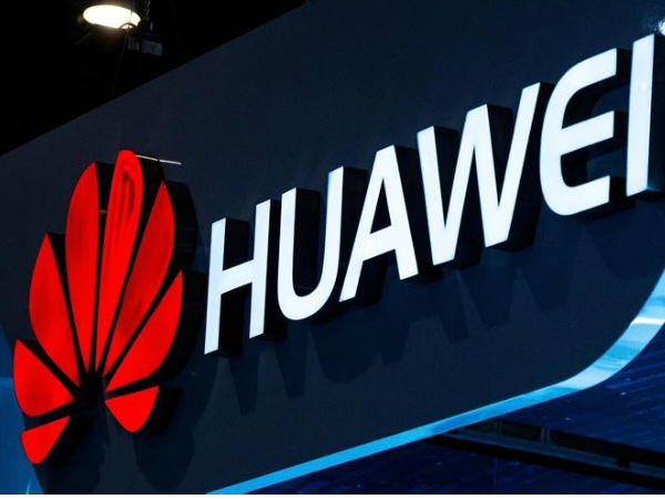 Huawei அதிரடி! சாம்சங்கையே தூக்கி சாப்பிட்டு உலகின் நம்பர் 1 கம்பெனியான ஹுவாய்!