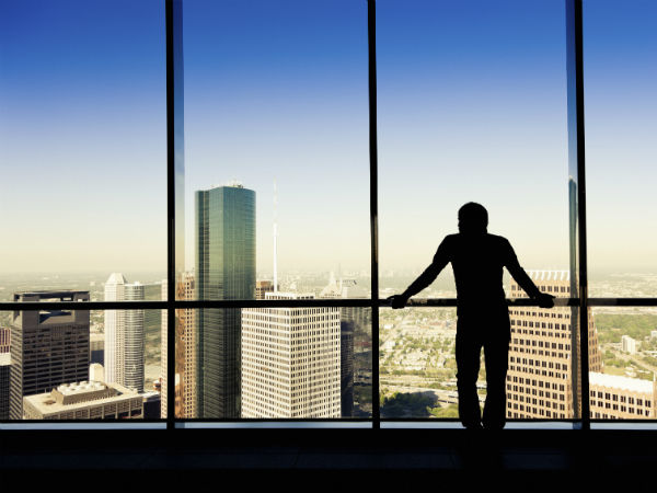 உலகிலேயே மிகவும் மதிக்கப்படும் நிறுவனங்களின் டாப் 10 பட்டியல்..!