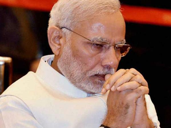 இந்திய பத்திரங்களை வாங்க ஆள் இல்லை.. மோடிக்கு வந்த புதிய பிரச்சனை..!