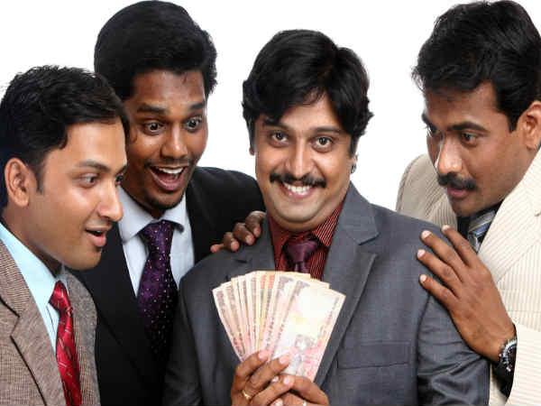 அடித்தது ஜாக்பாட்.. இனி எல்லோருக்கும் வரி இல்லா கிராஜூவிட்டி ரூ.20 லட்சமாக உயர்வு..!