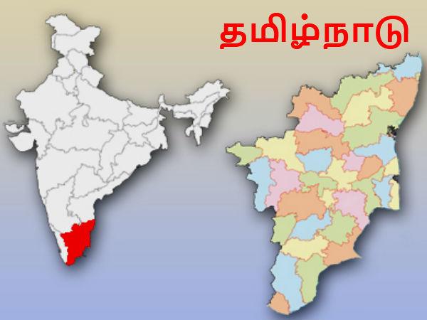 சேலம்-சென்னை 8 வழிச்சாலை போல் இன்னும் 8 திட்டம் உள்ளது.. தமிழ்நாட்டு மக்களின் நிலை என்ன..?