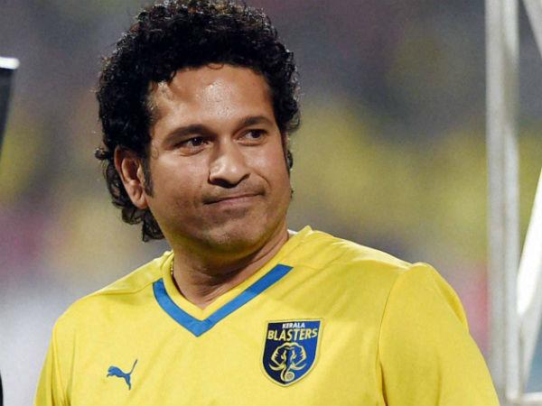 என்னோட 13.5 கோடி ரூபாய் எங்கய்யா..? வழக்கு தொடுத்த Sachin Tendulkar..!
