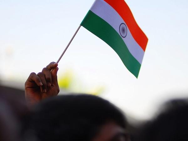 இனி இந்தியா கிட்ட ஒரு பய வாலாட்ட முடியாது..? தில்லிருந்தா வாங்க..?