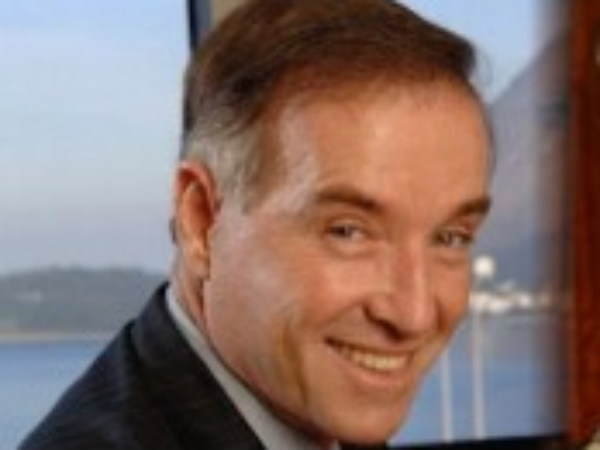 Eike Batista - 7th richesr man 30 bn