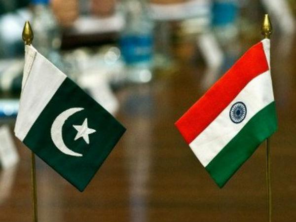 பாகிஸ்தான் மீது இந்தியா தொடுத்த வர்த்தகப் போர்: இறக்குமதி பொருட்களுக்கு 200% வரி - உடனடி அமல்