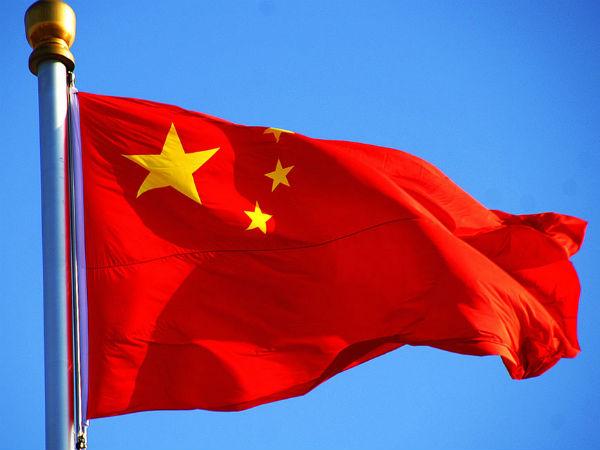 உலகையே கண்காணிக்கத் துடிக்கும் China..! தன் இடம் பறிபோகும் வேகத்தில் கதறும் அமெரிக்கா..!