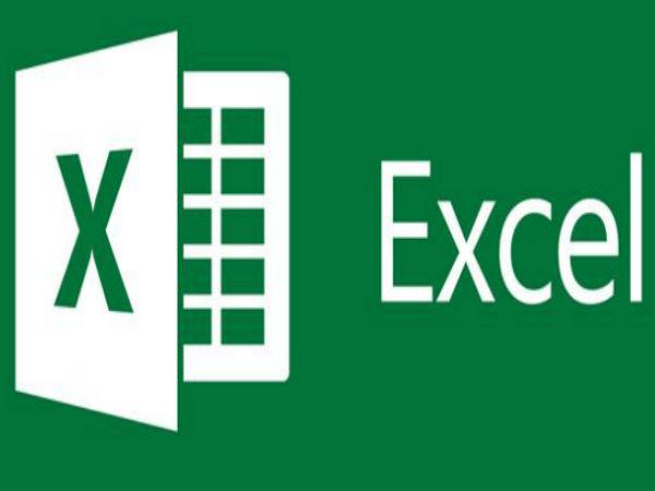 Surf Excel மீது காட்ட வேண்டிய கடுப்பை MS Exel மீது காட்டுகிறார்கள்.