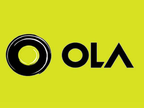 Ola-வில் 2000 கோடி ரூபாய் முதலீடு செய்த Hyundai..!