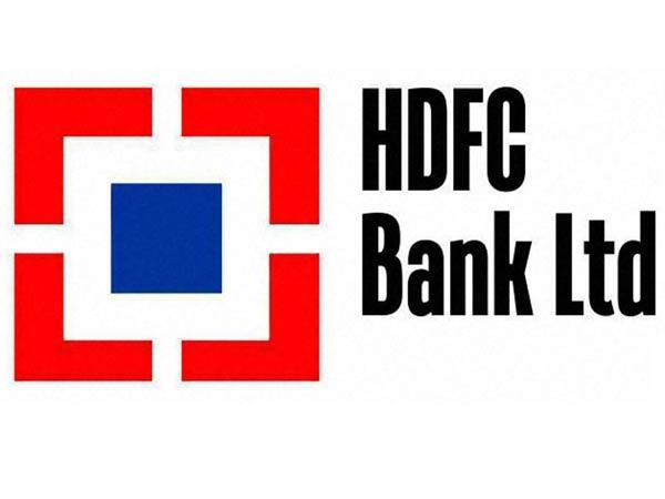 40 ரூபாய் செலவழித்து 100 ரூபாய் வருமானம் பார்க்கும் HDFC வங்கி..!