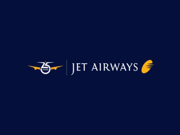 கடுப்பாகும் பயணிகள்..! ஒன்றுக்கு இரண்டு நஷ்டம் கொடுக்கும் Jet Airways..!