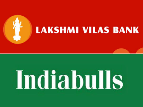 LVB -Indiabulls ஒப்புதல் கிடைக்குமா .. மற்ற வங்கிகளின் கடனிலும் கவனம் செலுத்தப்படும்