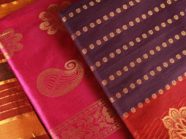 டெக்ஸ்டைல் இயந்திரம், ஸ்பின்னிங் கம்பெனி பங்குகள் விவரம்! 24 செப் 2020 நிலவரம்!