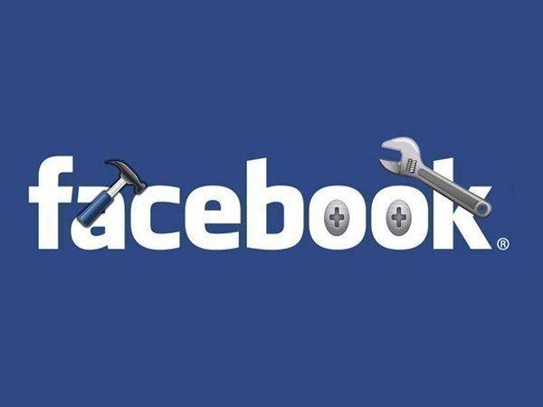 உங்க ஸ்மார்ட்ஃபோன் Data-களை குடுங்க சார் பணம் தர்றோம்! Facebook-ன் புதிய பிசினஸ்..! #Facebookstudy