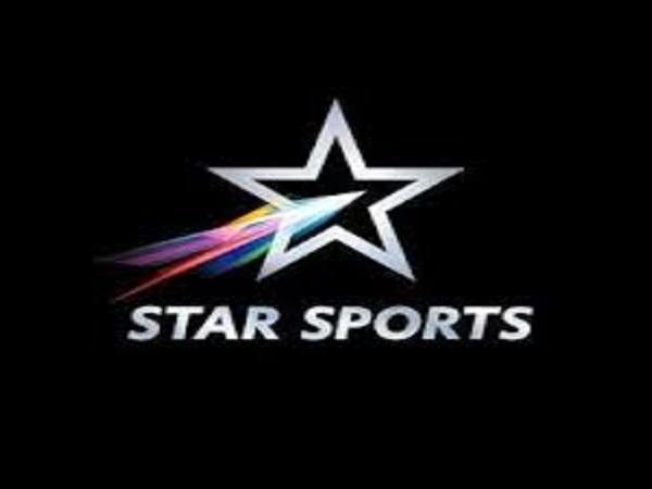 ரூ. 100 கோடி ப்ராஜெக்ட்டுங்க..! மழை வந்தா மண்ணா போய்டுமே..! கதறும் Star Sports சேனல்..!