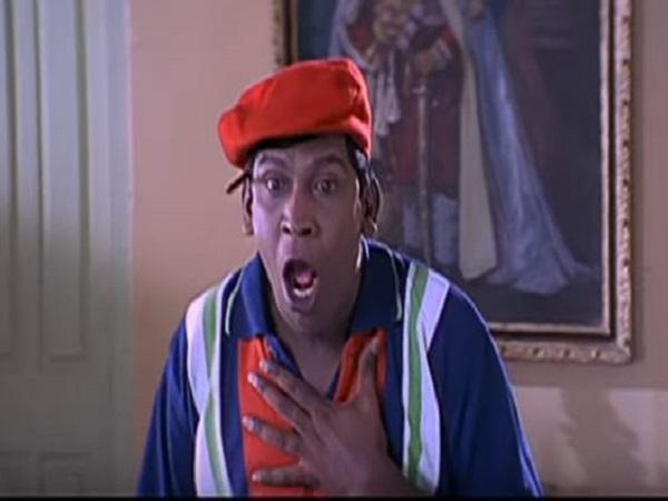 என்னங்க ஐயா இது..?  இந்த 12 விவரங்கள் இல்லன்னா 10,000 ரூவா Fine கட்டணுமா..? #IncomeTax
