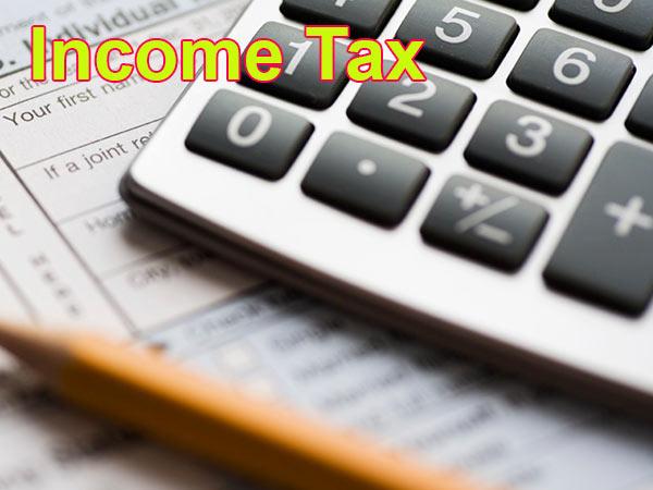Income Tax நாம எல்லாரும் வரி தாக்கல் பண்ணனுமா? அப்ப அந்த 5 லட்சம் எப்ப நடைமுறைக்கு வரும்?