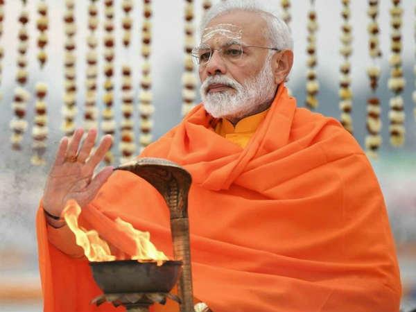 RSS எதிர்ப்பை மதிப்பாரா மோடி! பாஜகவின் Foreign Currency Bond திட்டத்தை எதிர்க்கும் தாய் கழகம்!
