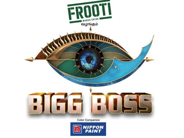 Bigg Boss 3 Tamil-ன் வருமானம் 1,000 கோடி ரூபாய் தாண்டுமா? பார்வையாளர்கள் எண்ணிக்கை கூடி இருக்கே..!
