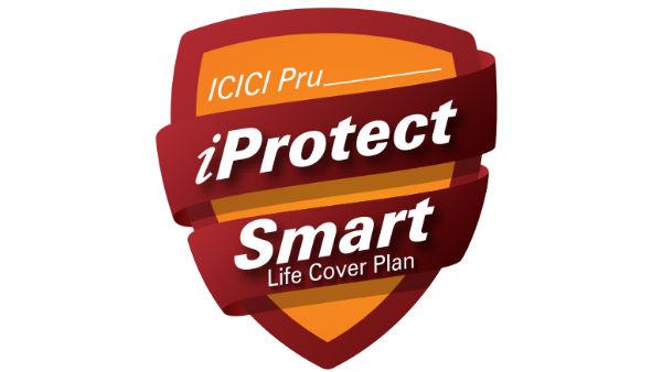 இது தான் சிறந்த ஆன்லைன் பிளான்.. ICICI Pru iProtect Smart.. ரூ.591 பிரிமியத்தில் ரூ50 லட்சம் கவரேஜ்!