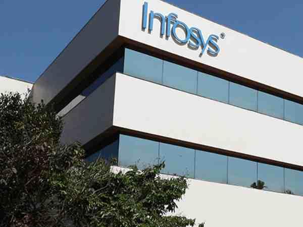 Infosys நிறுவனத்துக்கு ஆஸ்திரேலியாவில் இருந்து மட்டும் 1 பில்லியன் டாலர் வருமானம்..!