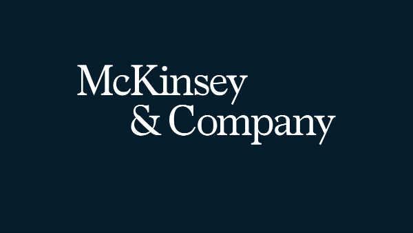இந்தியாவை எச்சரிக்கும் McKinsey அறிக்கை..! கடனால் வந்த வினை..!