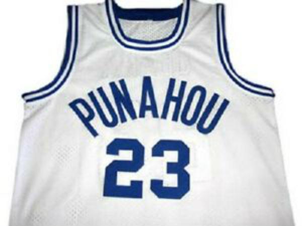 ரூ.86 லட்சத்துக்கு ஏலம் போன ஒபாமாவின் Basket ball jersey.. அப்படி என்ன ஸ்பெஷல்!