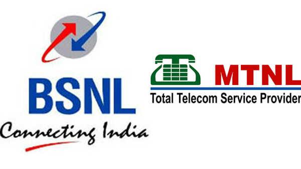 BSNL மற்றும்  MTNL நிறுவனங்களை மூடப் போகிறார்களா..?