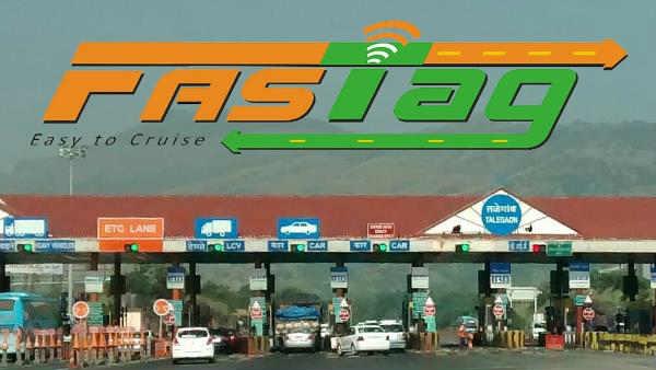 டிசம்பர் 1 முதல் டோல்கேட்டில் பாஸ்டேக் கட்டாயம்.. எப்படி பெறுவது? என்ன ஆவணங்கள் தேவை? #Fastag