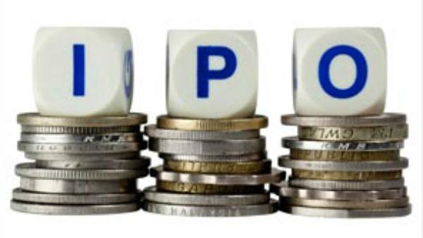 CAMS IPO.. சிறு முதலீட்டாளர்களுக்கு நல்ல வாய்ப்பு தான்..!
