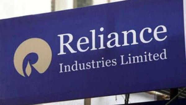 ரிலையன்ஸ் தான் பர்ஸ்ட்.. 6 நிறுவனங்களின் சந்தை மதிப்பு ரூ.74,240 கோடி அதிகரிப்பு..!