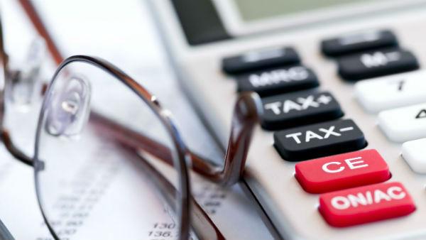 Perquisite tax