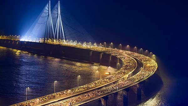 ஜனவரி 27 முதல் மும்பை தூங்கா நகரம்.. லண்டன் தான் டார்கெட்..!