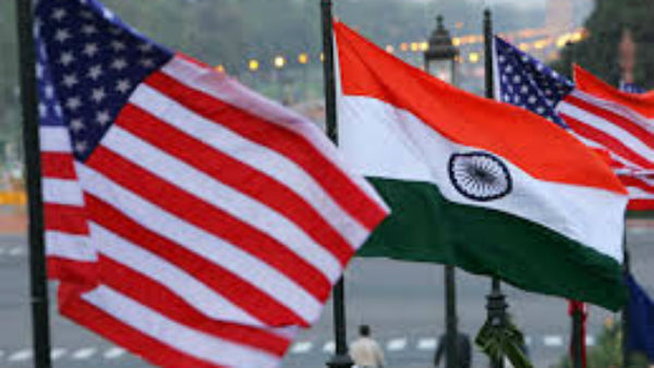 அமெரிக்காவுக்கே 23-வது இடம் தானா.. அப்ப இந்தியா..?