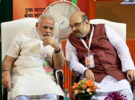 பதற்றத்தில் ஆட்சியாளர்கள்.. 9.7% தொட்ட வேலையில்லா திண்டாட்டம்.. எதுனா வேலை இருந்தா சொல்லுங்க சார்!