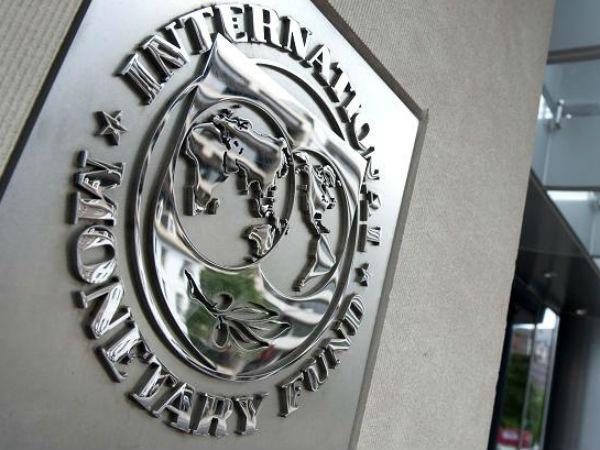 ஜிஎஸ்டி அமலாக்கத்தில் சிக்கல்.. சொல்கிறது IMF!