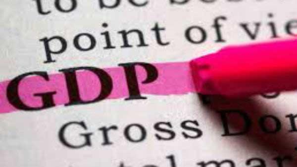 இந்தியாவின் வளர்ச்சி FY21ல் 3.6% தான்.. இந்தியா ரேட்டிங்ஸ் கணிப்பு!