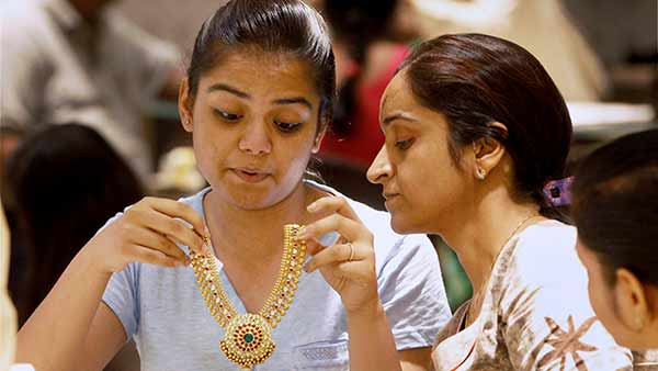 இந்தியாவின் தங்கம் & லாஜிஸ்டிக்ஸ் கம்பெனி பங்குகள் விவரம்!