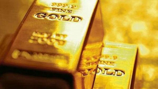 Gold: டன் கணக்கில் தங்கம் வைத்திருக்கும் டாப் நாடுகள்! உங்ககிட்ட எவ்வளவு தங்கம் இருக்கு?