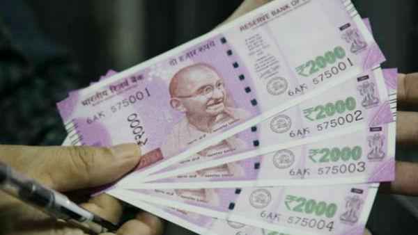 பெண்களுக்கான ஜன் தன் வங்கிக் கணக்கில் மாதம் ரூ.500.. நிர்மலா சீதராமன்..!