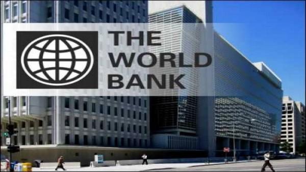 மோசமான நிலையில் பாகிஸ்தான்.. வறுமை விகிதம் 5% மேல் அதிகரிப்பு.. உலக வங்கி மதிப்பீடு..!