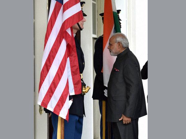ஆஹா... அமெரிக்காவே வாய் திறந்து சொல்லிருச்சா! வாய்பை பயன்படுத்திக் கொள்ளுமா இந்தியா?