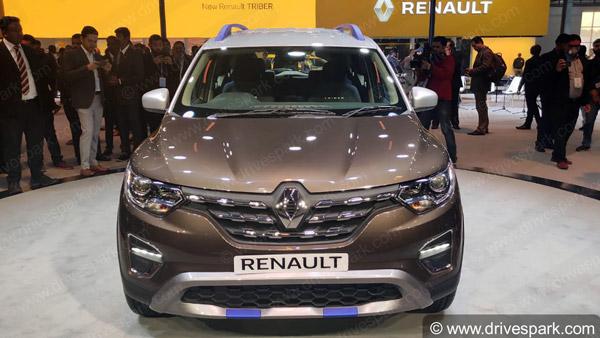 Renault Layoff: ஐயோ சாப்பாட்டுக்கு என்ன பண்ணுவாங்க! 15,000 பேரை வீட்டுக்கு அனுப்பும் ரெனால்ட்!