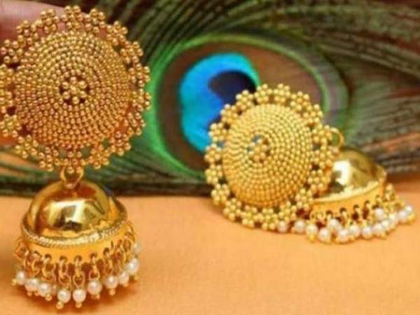 Chennai Gold rate: இப்ப தங்கம் வாங்கலாமா? பவுன் விலை நிலவரம் என்ன?