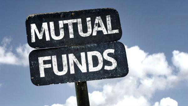 Mutual funds: கடந்த 8 காலாண்டில் மோசமான வருமானம் கொடுத்த மார்ச் காலாண்டு!