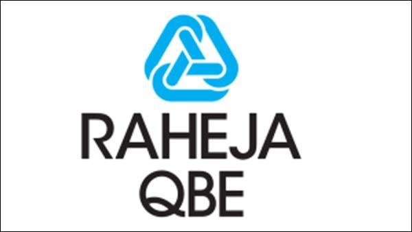 Raheja QBE