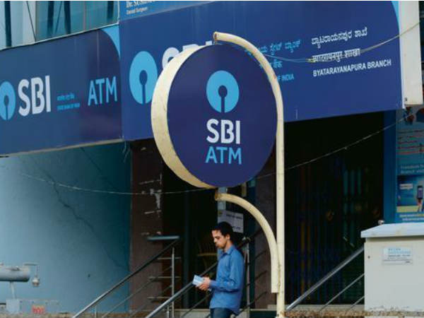 SBI FD Interest rates: ஆத்தாடி! ஒரு வருட FD-க்கு SBI-யில் 4.9 % தான் வட்டி!