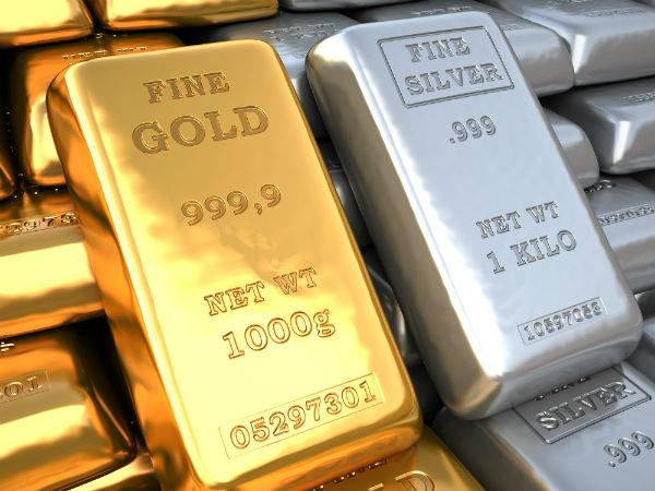Gold-ஐ விடு Silver-ஐ கவனி! ட்விஸ்ட் கொடுக்கும் உலக முன்னணி கமாடிட்டி முதலீட்டாளர் ஜிம் ராஜர்ஸ்! ஏன்?